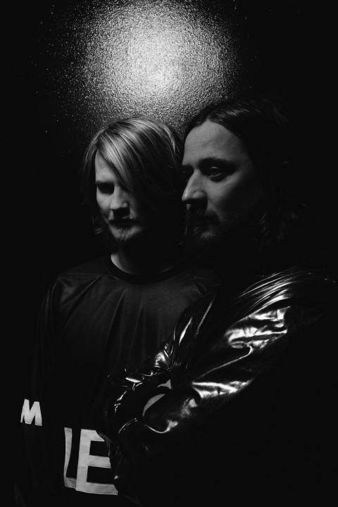 Röyksopp gir ut The Inevitable End mandag 10. november