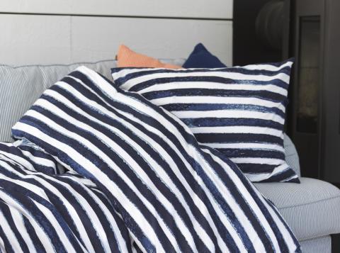 Bed set Torekov, Cushion Karlshamn_2