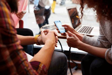 Tre grep for å få bedre resultater med din PR