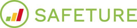 Adma offentliggör erbjudandehandling avseende det kontanta budpliktsbudet till aktieägarna i Safeture