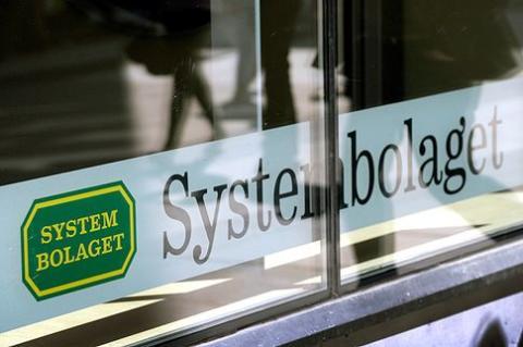 Systembolagets minskade ölförsäljning oroar