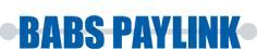 Babs Paylink erbjuder digitala kvitton