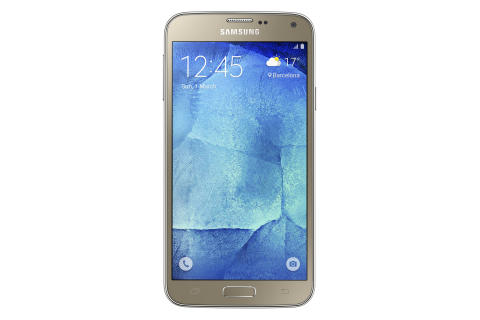 Samsung Galaxy S5 Neo – uutta virtaa Samsungin edelliseen lippulaivaan