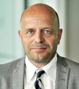 Troels-Bierman-Mortensen