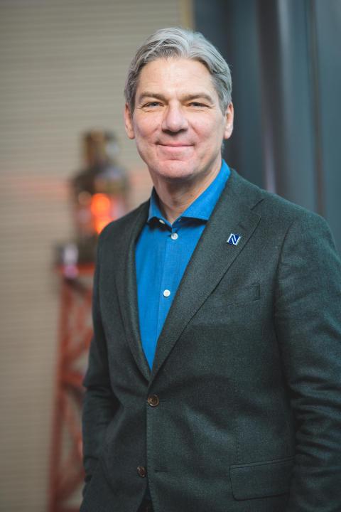 VD_Henrik Åkerström