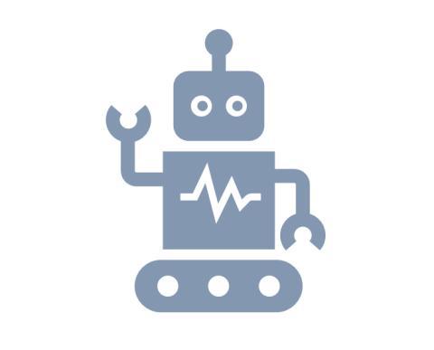 Hur har det gått för robotrådgivarna jämfört med Fondmarknadens aktiva portföljer?