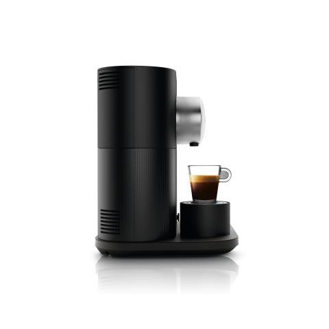 Nespresso Expert Black_fra siden
