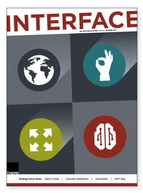 Interface december 2014