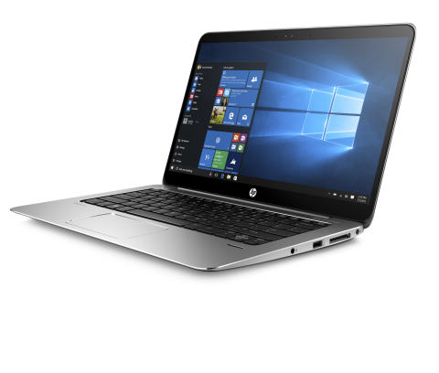 HP EliteBook 1030 HP20151112296