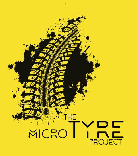 microTyre project