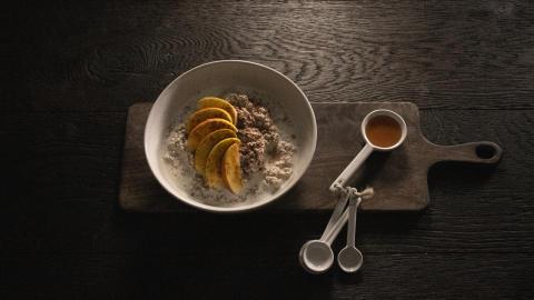 Recipe-oatmeal-Steelcut_stekt_apple-SE (1)