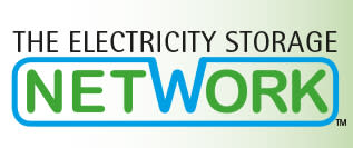 Electricity Storage Network 2017