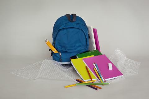 Skolpaket