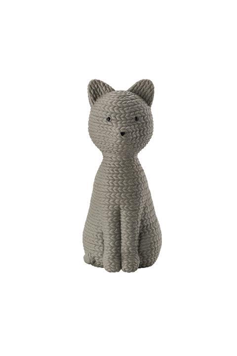 R_Pets_Cat_Smokey_large