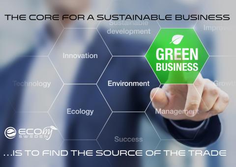 green-buisness-green