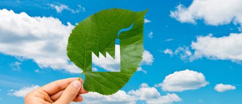 Orkla investoi uusiutuvaan energiaan Ahvenanmaan tehtaalla –Taffelin ja Oolannin tuotanto jatkossa osa paikallista kiertotaloutta