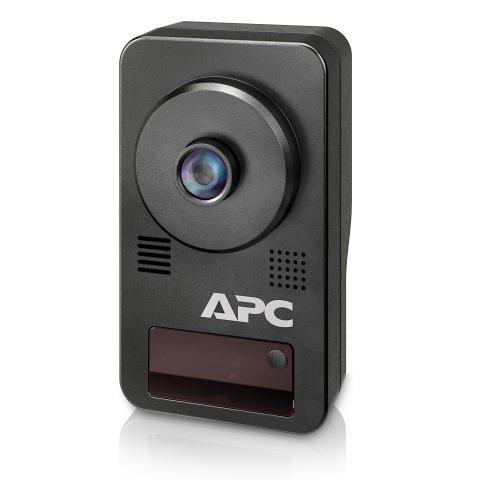 NetBotz Camera Pod 165
