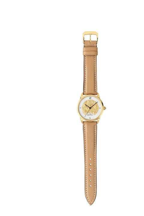 R_WristWatchLady_MagicGarden_gold-gold-brown_2