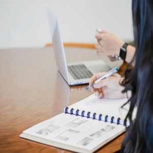 Versicherungen für Berufseinsteiger: Bis 03. September noch anmelden zum Webinar