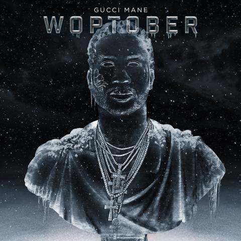 Woptober-fest fra Gucci Mane