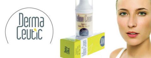 Skincity lanserar Dermaceutic