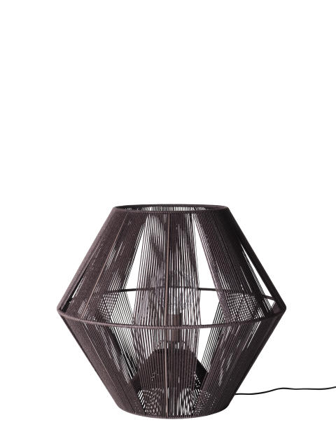 Spinn 55, Design Sabina Grubbeson, 2016.