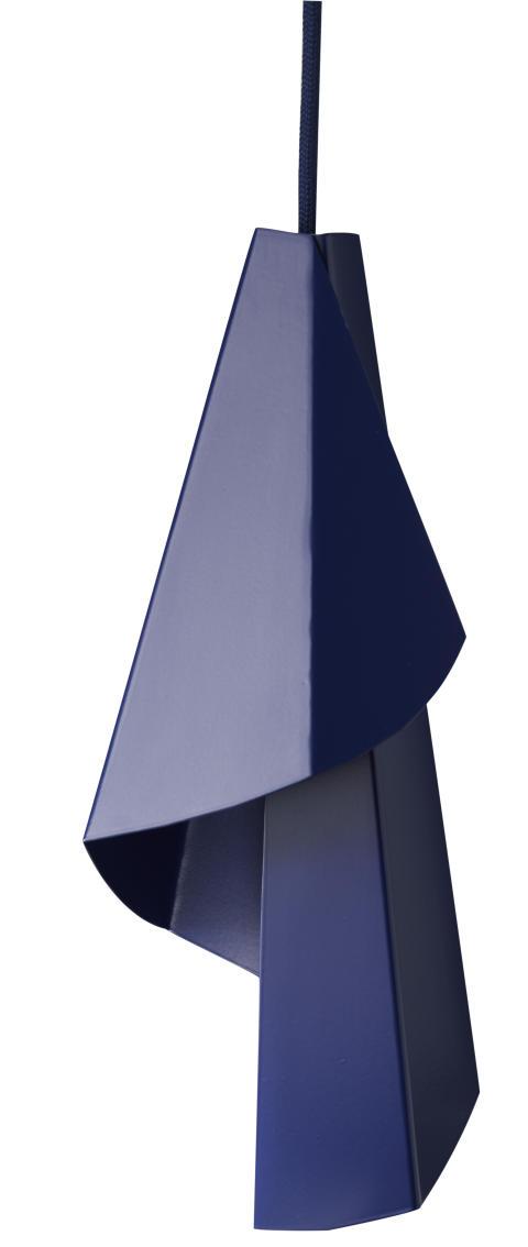 Lampa Skal - design Hanna Wik