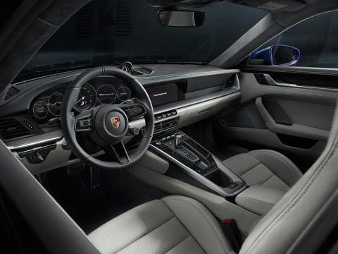 Porsche 911 (992)_6