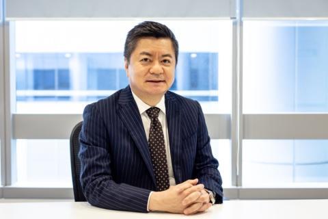 Penunjukan Baru Managing Director untuk Epson Singapura dan Country Manager untuk Epson Thailand dan Epson Filipina