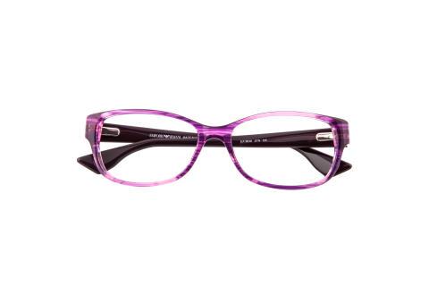 Specsavers Emporio Armani 25635188