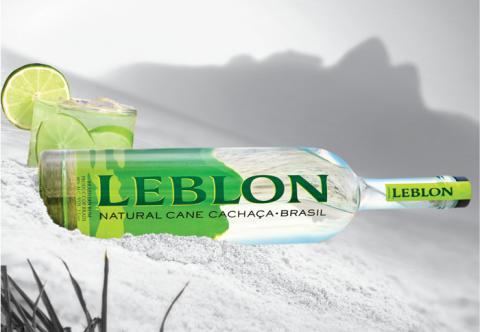 You have until midnight to enter our Leblon Cachaça competition. Simply answer the following question: