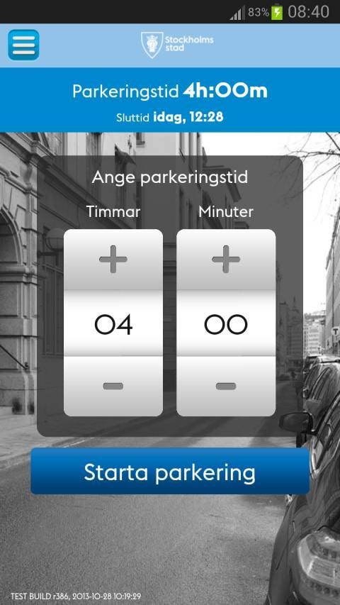 P-app