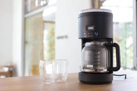 BODUM BISTRO kaffemaskine