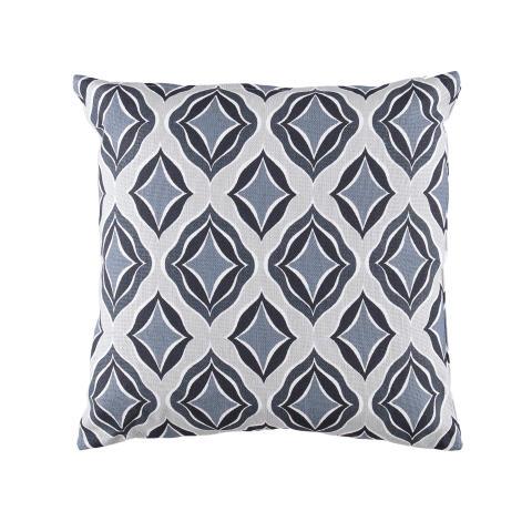 91734156-  Cushion Cover Meja