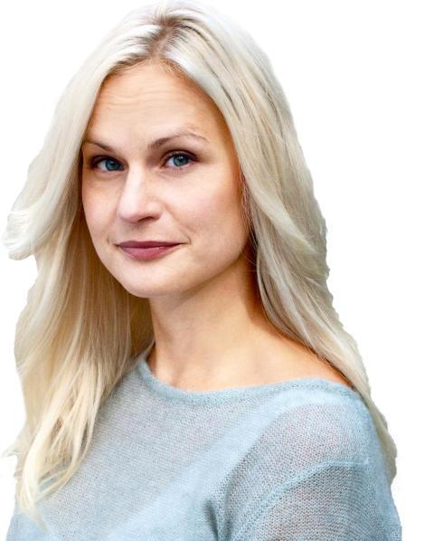Johansson Metso (L): Försvaga inte Stockholms arbete med drogprevention