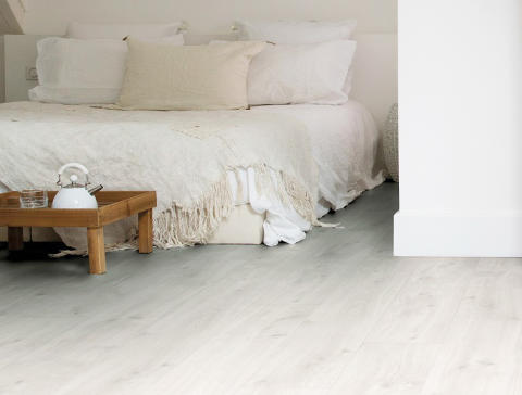 Are you and your home winter types floor xpert for Floor xpert lurf