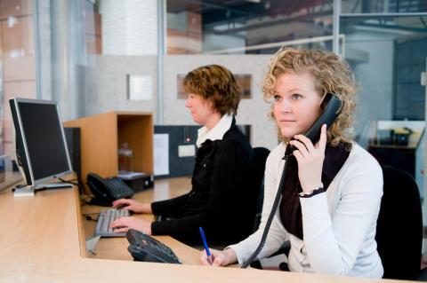 Artvise Contact Center till Upplands Väsby kommun!