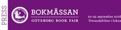 Bokmässan ändrar beslut om utställare efter juridisk prövning
