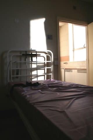 Efter psykiatersager: Erstatningssystemet er uretfærdigt