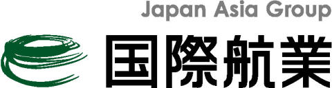 2019030801_002xx_YSAP_国際航業_logo_4000
