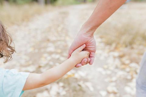 Bydel Stovner tilbyr foreldrekurs våren 2020