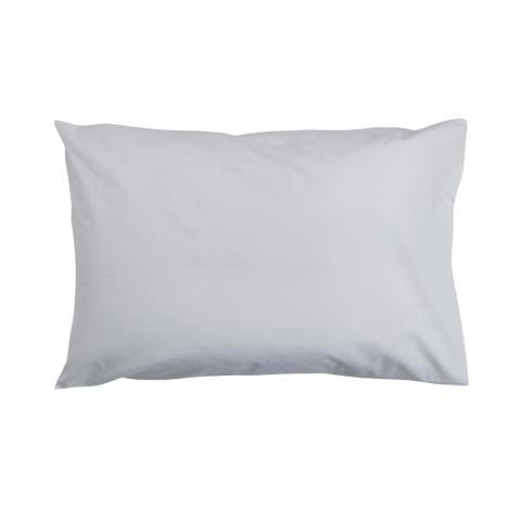 84043-060 Pillow case 70x100 cm