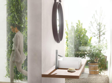Hansgrohe_Talis_Select_Rainmaker_Select_Ambience_2