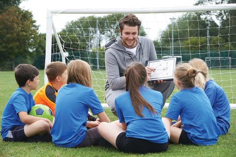 'Game of 3 Halves' to take place across Mid and East Antrim