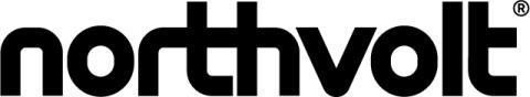 Northvolt logo (JPG)