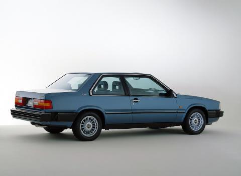 780, 1985