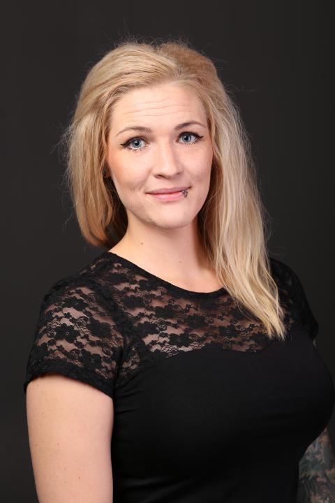 Amanda Bengtsson, Medveten Konsumtion