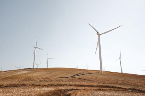 Vindarna från Preemraff-målet blåser inte i vindkraftens riktning