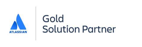 Atlassian Gold Solution Partnership för Seavus
