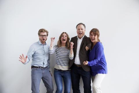 Kreis Recklinghausen: Glückspilz gewinnt 100.000 Euro bei Aktion Mensch